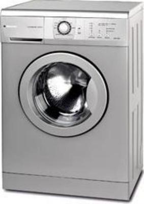 Aspes ALF1106X Washer