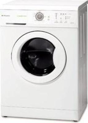 Aspes ALF1106 Washer