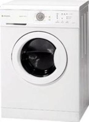 Aspes ALF110 Washer