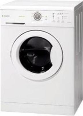 Aspes ALF108 Washer