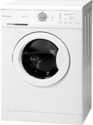 Aspes ALF106 Washer