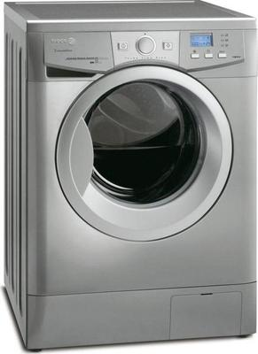 Fagor F-2810X Waschmaschine