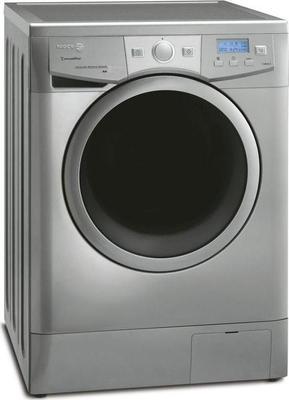Fagor F-4812X Waschmaschine
