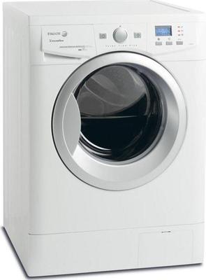 Fagor F-2812 Waschmaschine