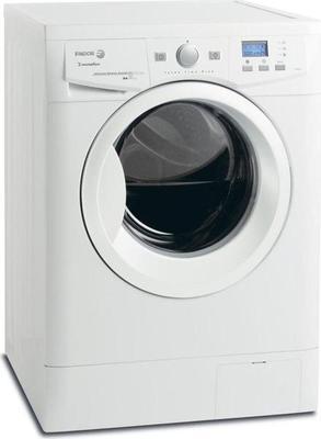 Fagor F-2810 Waschmaschine