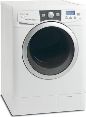 Fagor F-4812 Waschmaschine