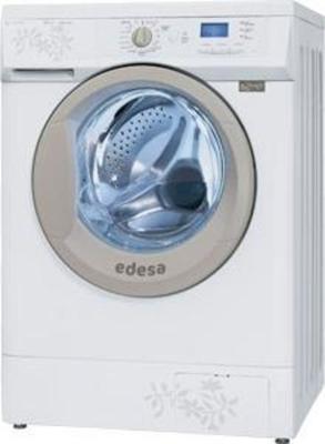 Edesa ROMAN-L1048