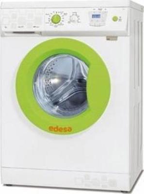 Edesa POP-L1026
