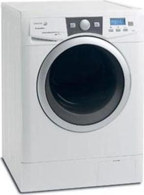 Fagor F-4814 Waschmaschine
