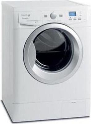 Fagor F-2814 Waschmaschine