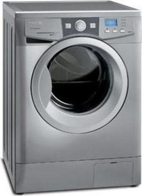 Fagor F-2812X Waschmaschine