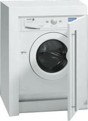 Fagor 3F-3610IT Waschmaschine
