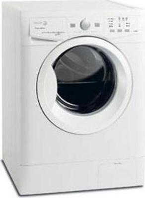 Fagor 1F-1810 Waschmaschine