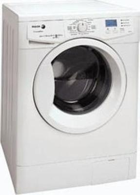 Fagor F-2712 Waschmaschine