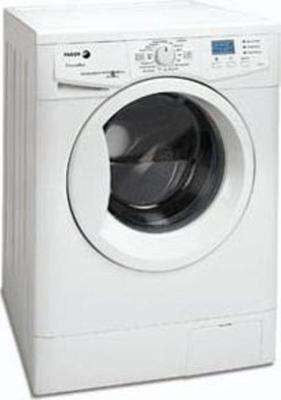 Fagor F-2714 Waschmaschine