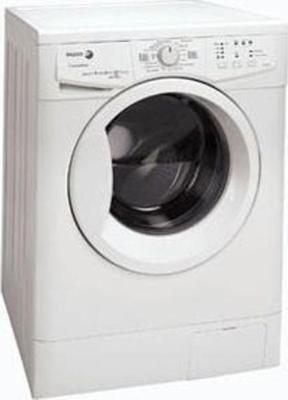 Fagor F-1710 Waschmaschine