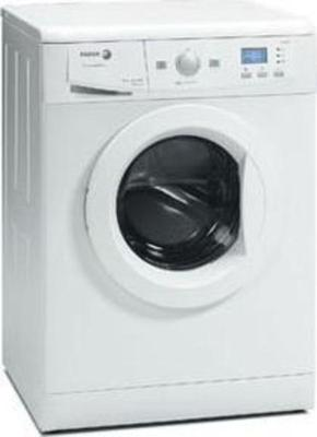 Fagor 3F-2612 Waschmaschine