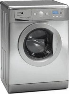 Fagor 3F-2612X Waschmaschine