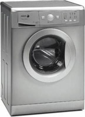 Fagor 3F-1610X Waschmaschine