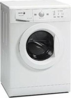 Fagor 3F-1610 Waschmaschine