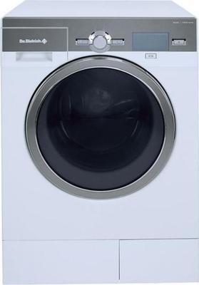 De Dietrich DFW810W Waschmaschine