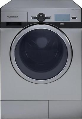 De Dietrich DFW812X Waschmaschine