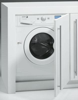 Fagor 3F-3612IT Waschmaschine
