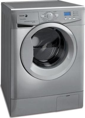 Fagor F-2712X Waschmaschine