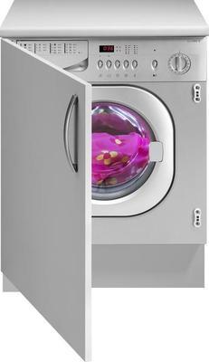 Teka LI 1260 S Waschmaschine