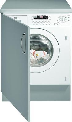 Teka LI4 1000 E Waschmaschine