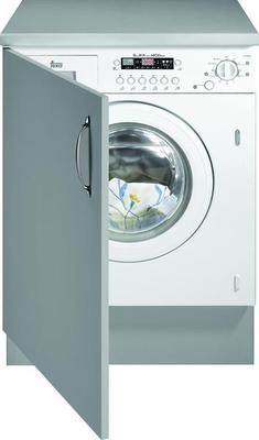 Teka LI4 1400 E Waschmaschine