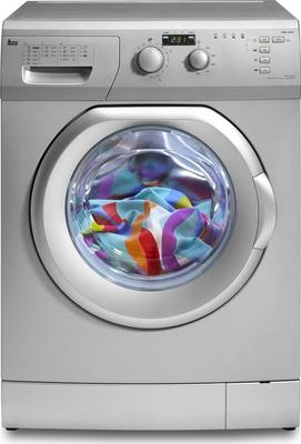 Teka TKD 1270 T Waschmaschine