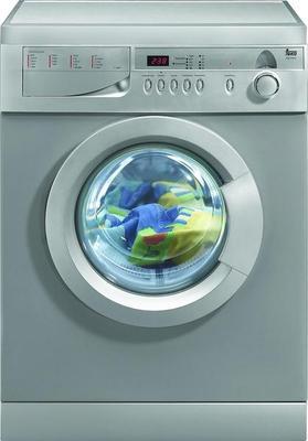 Teka TKE 1060 S Waschmaschine