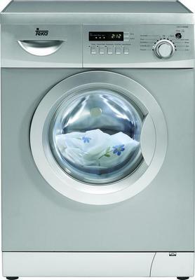 Teka TKE 1260 S Waschmaschine