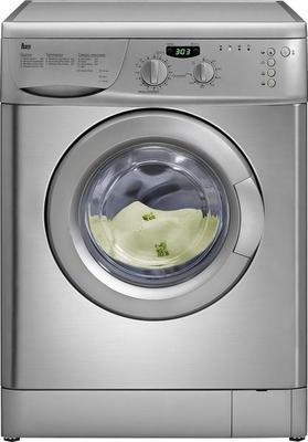 Teka TKE 1400 T Waschmaschine