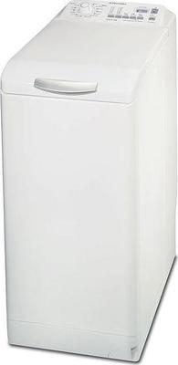 Electrolux EWT10420W Waschmaschine