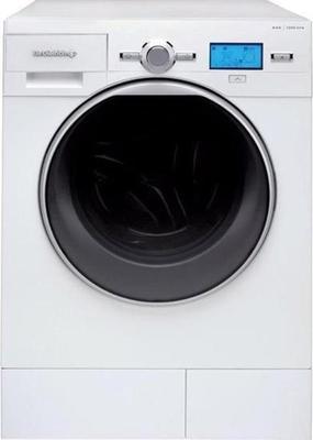 De Dietrich DFW801W Waschmaschine