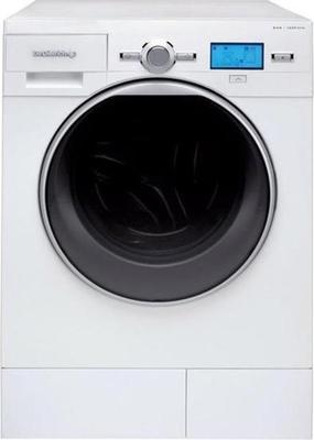 De Dietrich DFW802W Waschmaschine
