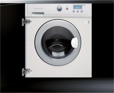 De Dietrich DLZ714W Waschmaschine