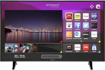 Techwood 43AO3SB tv