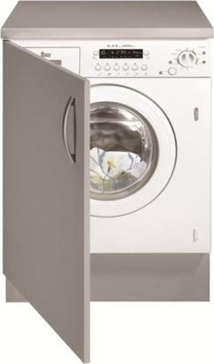 Teka LI4 1480 E Waschmaschine