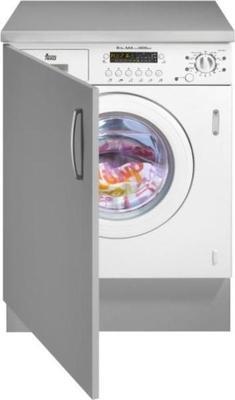 Teka LSI4 1400 E Waschmaschine