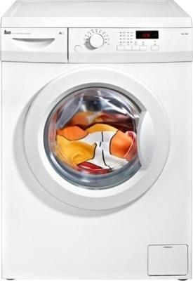 Teka TK2 1280 Waschmaschine