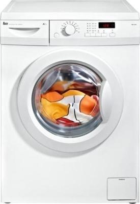 Teka TK2 1270 Waschmaschine
