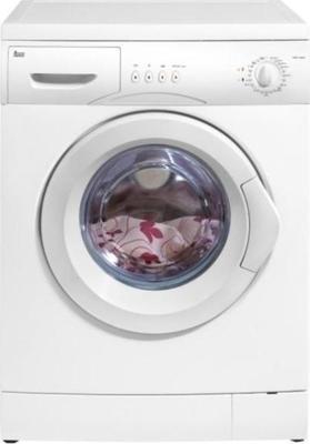 Teka TKX1 800 T Waschmaschine