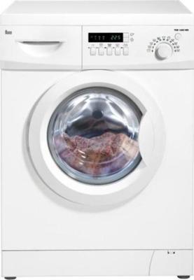 Teka TKE 1260 WD Waschmaschine