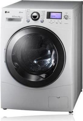 LG F1443KDS Waschmaschine