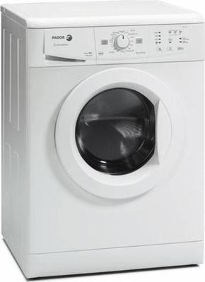 Fagor FF-111 Waschmaschine