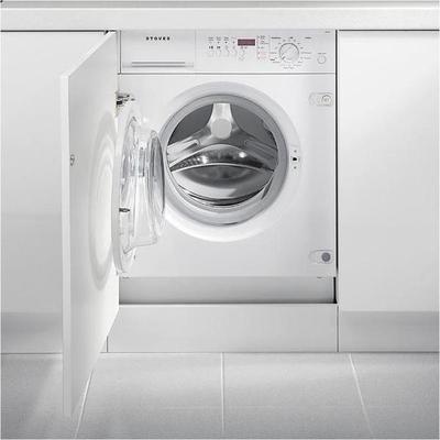 Stoves WD16V Waschmaschine