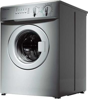 Electrolux EWC1350 Washer